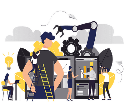 Industries Image(1)