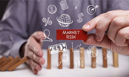 how-can-we-mitigate-the-risk-associated-with-new-markets-for-an-effective-market-entry-m