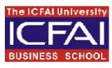 The ICFAI University Buisness School